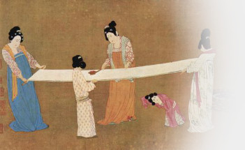 Egészen az ősi Kínáig nyúlik vissza a WC papír története