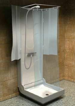 extra-zuhanyzo