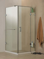 zuhanyzo-beszerelese
