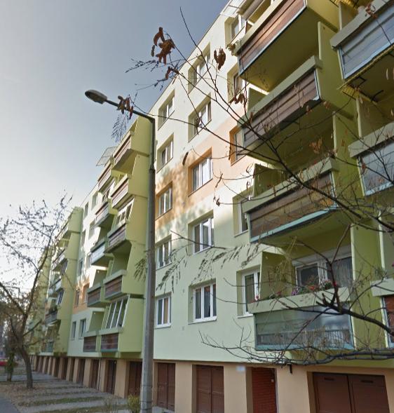 muranyi-utca